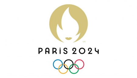IOC confirms Paris 2024 programme including Mixed Kiteboarding